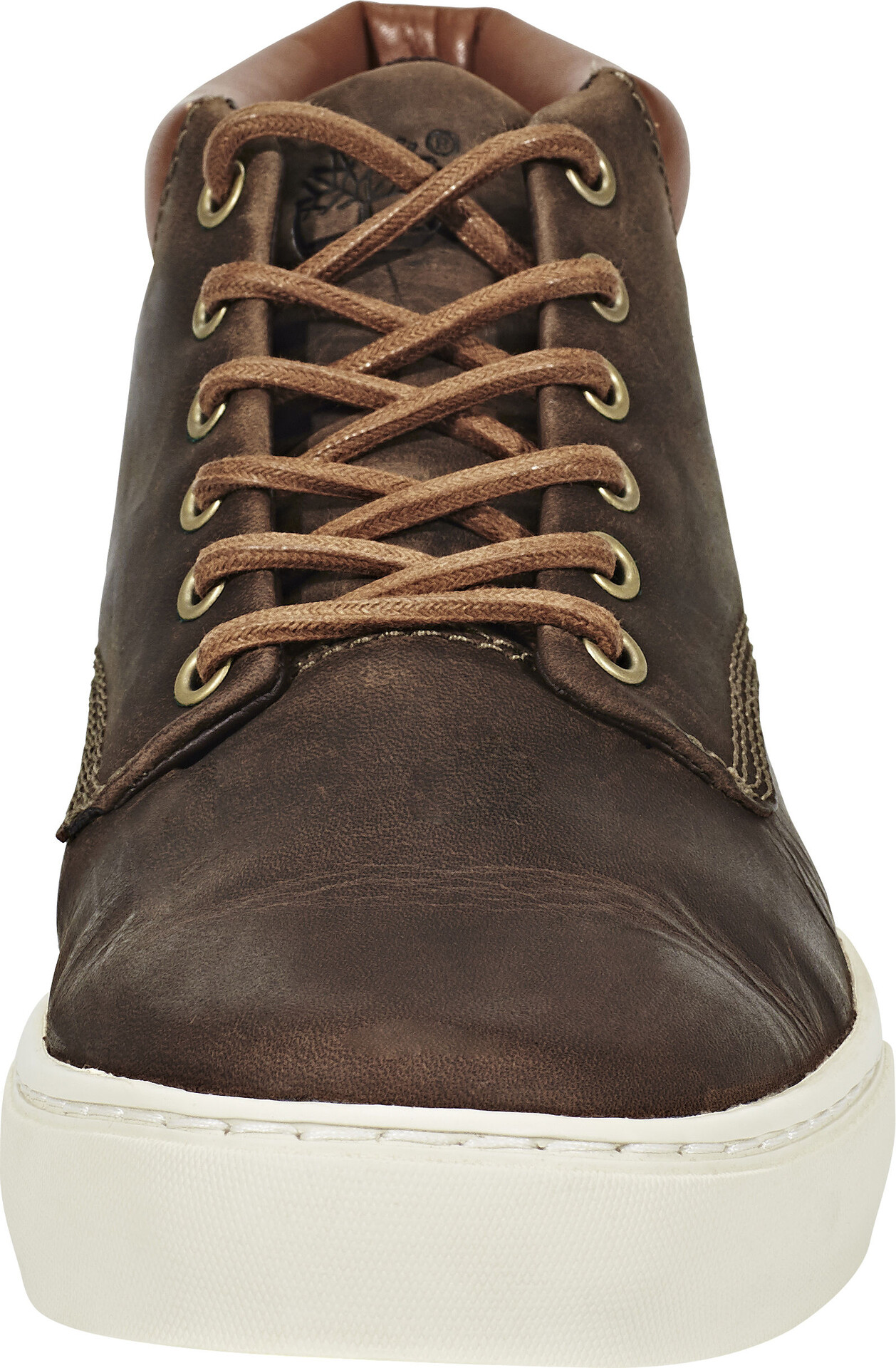 0 Marron Chukka Homme Chaussures 2 Adventure Cupsole Timberland FPwFzq46
